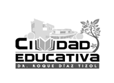 Cuidad Educativa